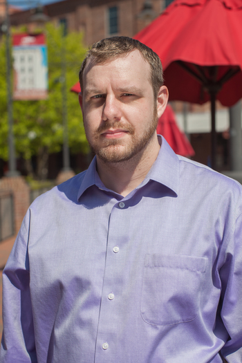 Matt Feltz